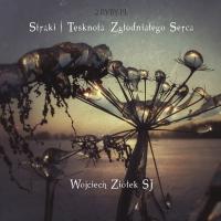 Strąki – tęsknota zgłodniałego serca - Wojciech Ziółek SJ - audiobook