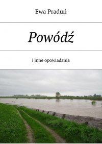 Powódź i inne opowiadania