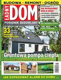Ładny Dom 5/2017 - Opracowanie zbiorowe - eprasa