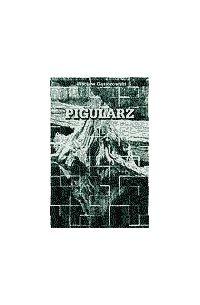 Pigularz