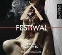 Festiwal - darmowy fragment