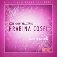 Hrabina Cosel