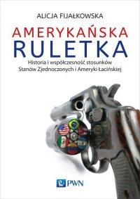 Amerykańska ruletka
