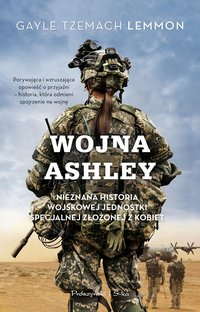 Wojna Ashley