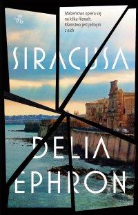 Siracusa - Delia Ephron - ebook