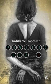 Powieść bez O - Judith W. Taschler - ebook