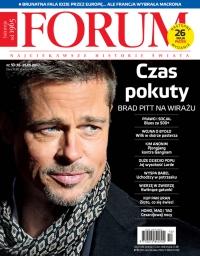 Forum nr 10/2017