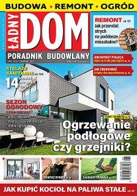 Ładny Dom 6/2017