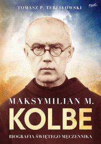 Maksymilian M. Kolbe