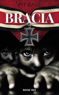 Bracia - Pit Bass - ebook