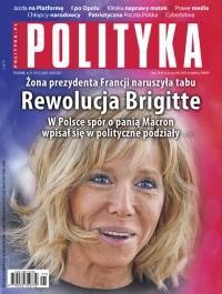 Polityka nr 21/2017