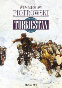 Turkiestan