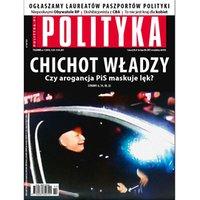 AudioPolityka Nr 02/2017 z 11 stycznia 2017