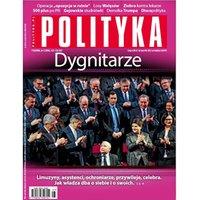 AudioPolityka Nr 05/2017 z 1 lutego 2017
