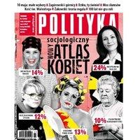 AudioPolityka Nr 07 z 11 lutego 2015