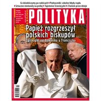 AudioPolityka Nr 07 z 12 lutego 2014