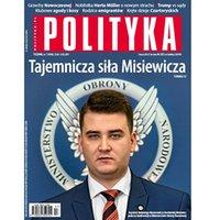AudioPolityka Nr 07/2017 z 15 lutego 2017