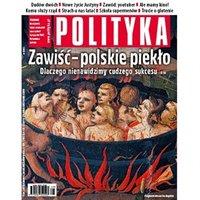 AudioPolityka Nr 08 z 18 lutego 2015