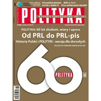 AudioPolityka Nr 08/2017 z 22 lutego 2017