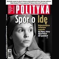 AudioPolityka Nr 09 z 24 lutego 2015