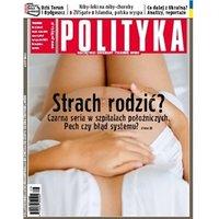 AudioPolityka Nr 09 z 26 lutego 2014