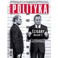 AudioPolityka Nr 12/2017 z 22 marca 2017