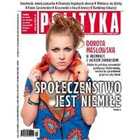 AudioPolityka Nr 15 z 9 kwietnia 2014