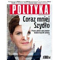 AudioPolityka Nr 18 z 27 kwietnia 2016