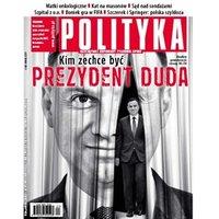 AudioPolityka Nr 22 z 27 maja 2015