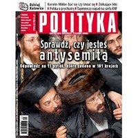 AudioPolityka Nr 22 z 28 maja 2014