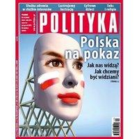 AudioPolityka Nr 22 z 30 maja 2012 roku