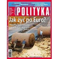 AudioPolityka Nr 27 z 4 lipca 2012 roku