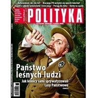 AudioPolityka Nr 36 z 1 września 2015