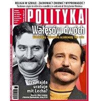 AudioPolityka Nr 36 z 4 września 2013