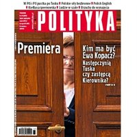 AudioPolityka Nr 37 z 10 września 2014
