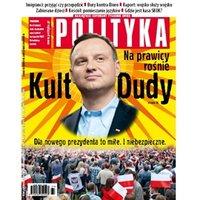 AudioPolityka Nr 37 z 9 września 2015