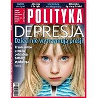 AudioPolityka Nr 38 z 19 września 2012 roku