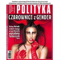 AudioPolityka Nr 43 z 23 października 2013