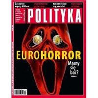 AudioPolityka Nr 44 z 26 października 2011 roku