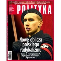 AudioPolityka Nr 48 z 28 listopada 2012 roku