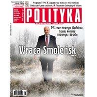 AudioPolityka Nr 49 z 2 grudnia 2015