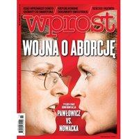 AudioWprost, Nr 15 z 11.04.2016