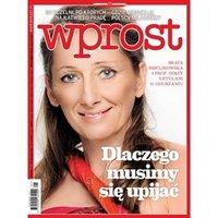 AudioWprost, Nr 21 z 23.05.2016