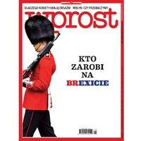 AudioWprost, Nr 25 z 20.06.2016