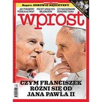 AudioWprost, Nr 30 z 25.07.2016