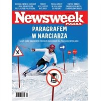 Newsweek do słuchania nr 01 - 03.01.2011
