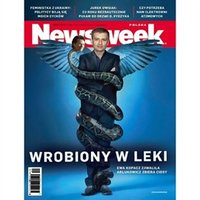 Newsweek do słuchania nr 02 - 09.01.2012