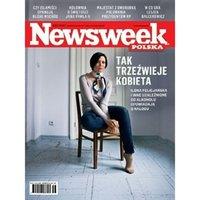 Newsweek do słuchania nr 06 - 07.02.2011