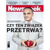 Newsweek do słuchania nr 09 - 27.02.2012