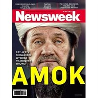 Newsweek do słuchania nr 17 - 23.04.2012